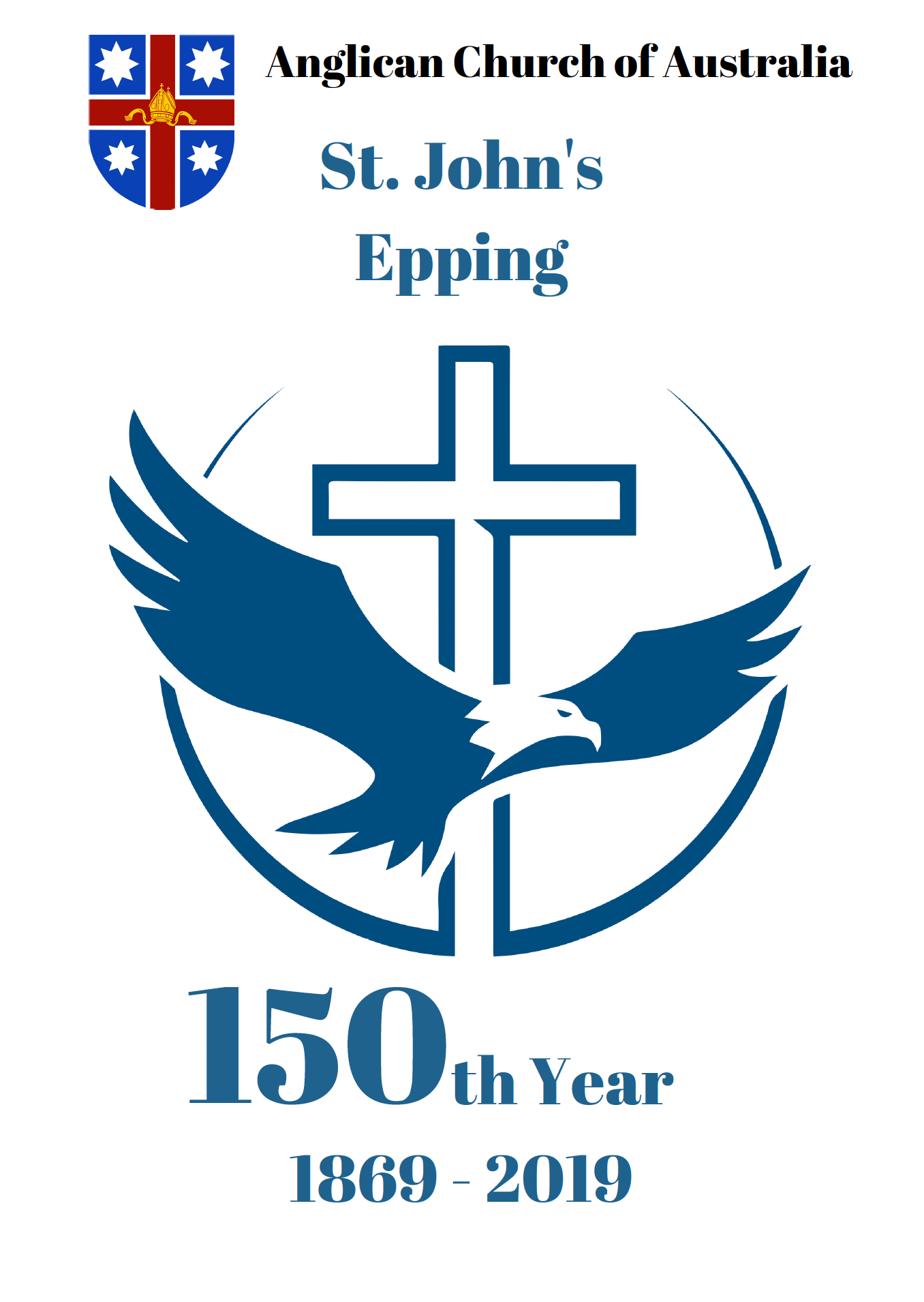 St John's 150th Anniversary Picture.png